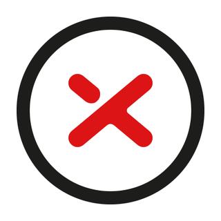 Graphx  Facebook Hayran Sayfası Profil Fotoğrafı