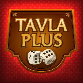 Tavla Plus