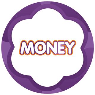 Money Kart  Facebook Hayran Sayfası Profil Fotoğrafı
