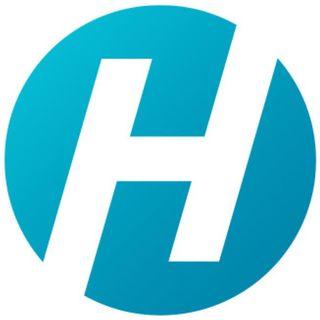 Hometech  Facebook Hayran Sayfası Profil Fotoğrafı