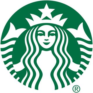 Starbucks  Facebook Hayran Sayfası Profil Fotoğrafı