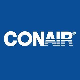 Conair Canada