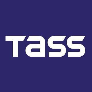 TASS  Facebook Hayran Sayfası Profil Fotoğrafı