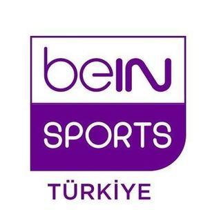 beIN SPORTS Türkiye