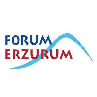 Forum Erzurum Outlet  Facebook Hayran Sayfası Profil Fotoğrafı