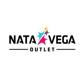 Nata Vega Outlet  Facebook Hayran Sayfası Profil Fotoğrafı