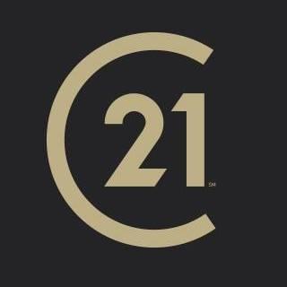 CENTURY 21 Türkiye