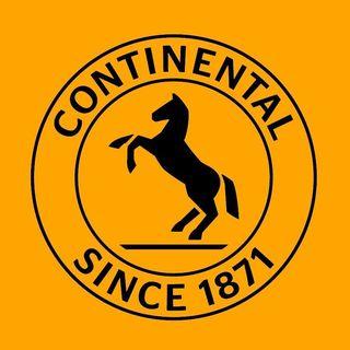 Continental USA  Facebook Hayran Sayfası Profil Fotoğrafı