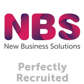 NBS Human Resources  Facebook Hayran Sayfası Profil Fotoğrafı