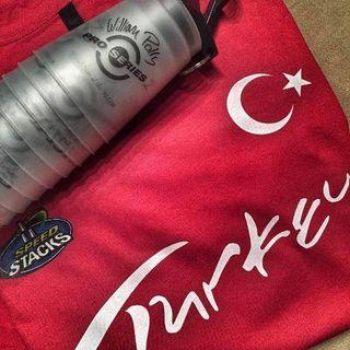 SpeedStacks TR  Facebook Hayran Sayfası Profil Fotoğrafı
