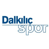 Dalkılıç Spor  Facebook Hayran Sayfası Profil Fotoğrafı