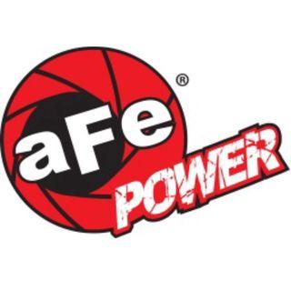 aFe POWER