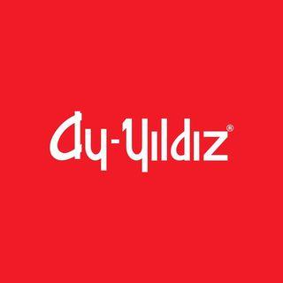 AyYıldız  Facebook Hayran Sayfası Profil Fotoğrafı