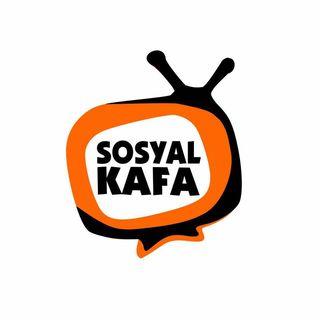 sosyalkafa  Facebook Hayran Sayfası Profil Fotoğrafı