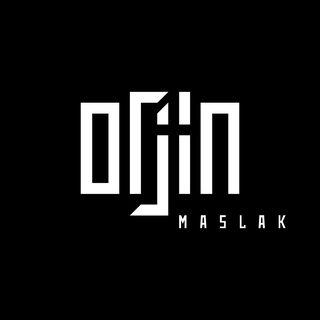 Orjin Maslak  Facebook Hayran Sayfası Profil Fotoğrafı
