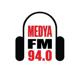 MEDYA FM 94.0