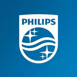 Philips Automotive North-America
