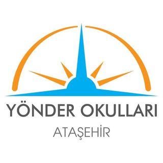 Ataşehir Yönder Okulları