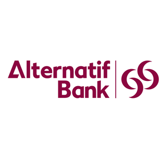 AlternatifBank  Facebook Hayran Sayfası Profil Fotoğrafı