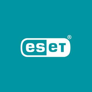 ESET  Facebook Hayran Sayfası Profil Fotoğrafı
