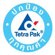 Tetra Pak Thailand