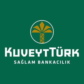 Kuveyt Türk Katılım Bankası  Facebook Hayran Sayfası Profil Fotoğrafı