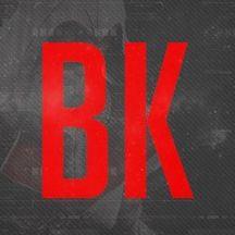 Bozukkol  Facebook Hayran Sayfası Profil Fotoğrafı