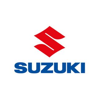 Suzuki Marine UK