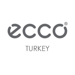 ECCO Shoes  Facebook Hayran Sayfası Profil Fotoğrafı