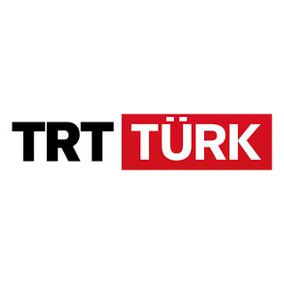 TRT TÜRK  Facebook Hayran Sayfası Profil Fotoğrafı