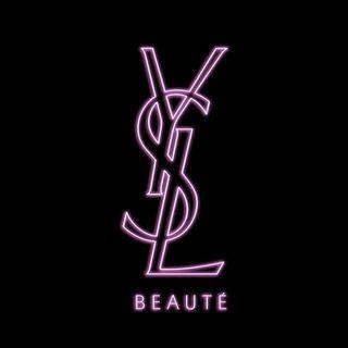 YSL Beauty