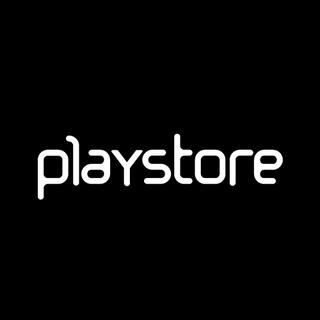 Playstore  Facebook Hayran Sayfası Profil Fotoğrafı