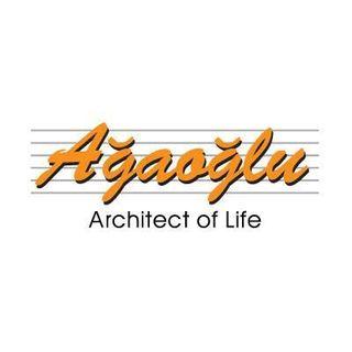 Agaoglu Group of Companies