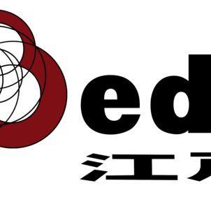 Edo Fashion  Facebook Hayran Sayfası Profil Fotoğrafı