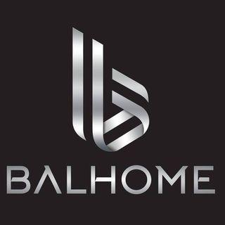 Balhome.com