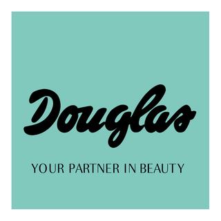 Douglas Parfümeri Türkiye  Facebook Hayran Sayfası Profil Fotoğrafı