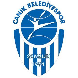 Samsun Canik Belediyespor  Facebook Hayran Sayfası Profil Fotoğrafı