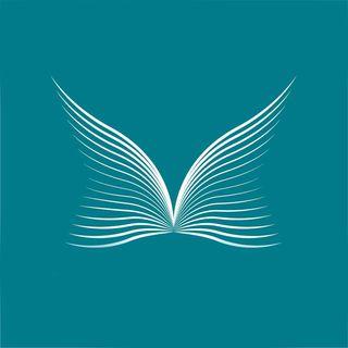 Liberty Hotels LARA  Facebook Hayran Sayfası Profil Fotoğrafı