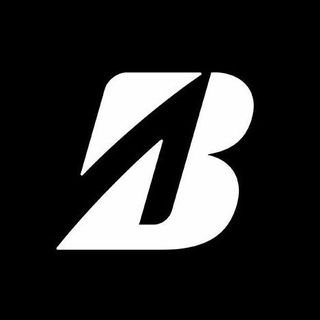 Bridgestone Brasil