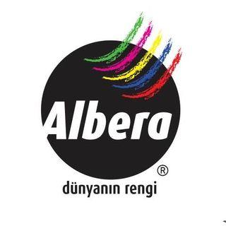 Albera Boya