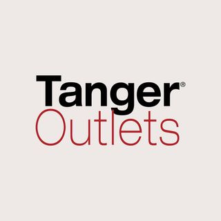 Tanger Outlets, Myrtle Beach