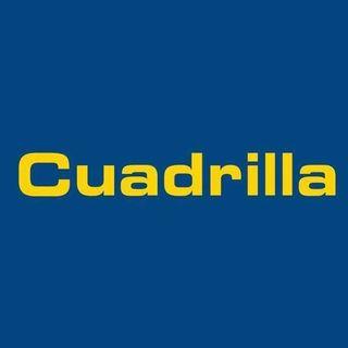 Cuadrilla Resources