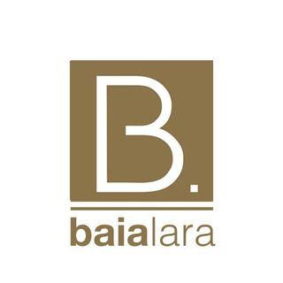 Baia Lara Hotel  Facebook Hayran Sayfası Profil Fotoğrafı