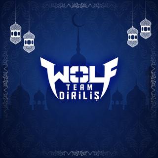 Wolfteam  Facebook Hayran Sayfası Profil Fotoğrafı