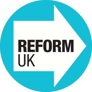Reform UK