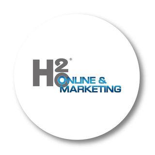 H2OnlineMarketing  Facebook Hayran Sayfası Profil Fotoğrafı