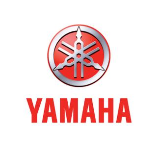 Yamaha Motor  Facebook Hayran Sayfası Profil Fotoğrafı