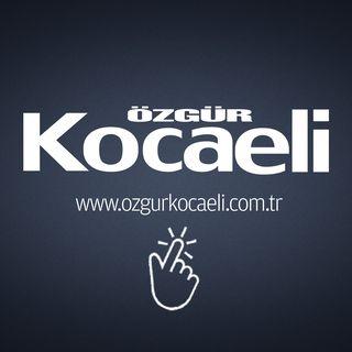 Özgür Kocaeli Gazetesi