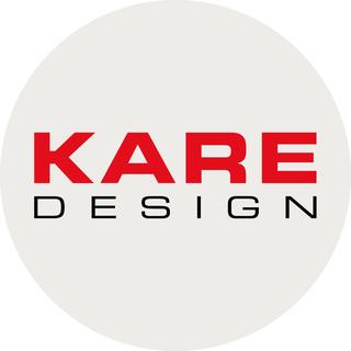 KARE Design  Facebook Hayran Sayfası Profil Fotoğrafı