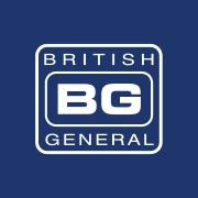 BG Electrical Ltd